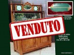 buffet-teak-indiano